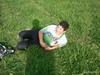 Vign_2011-09-24_15.48.14